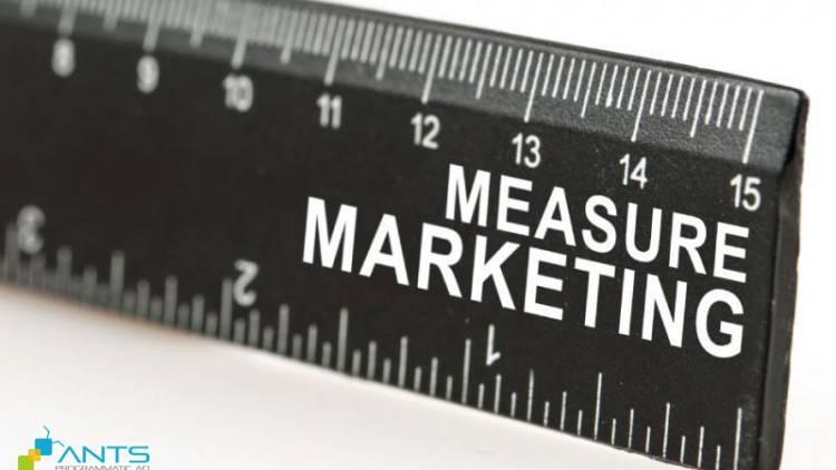 5 dòng chảy Performance Marketing ở Malaysia