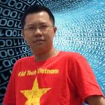 DLD_AdTechVietnam_Avatar