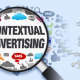 ANTS contextual advertising quang cao theo ngu canh noi dung