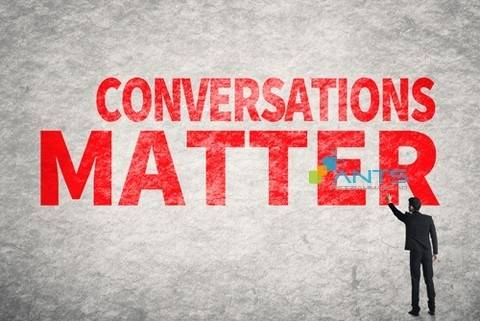 blog_201503-InfluencerMarketing-ConversationMatter