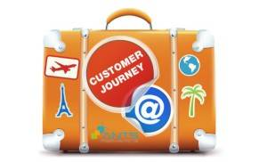 blog_201504-CustomerJourney