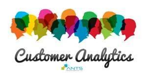 blog_2015-04_CustomerAnalytics