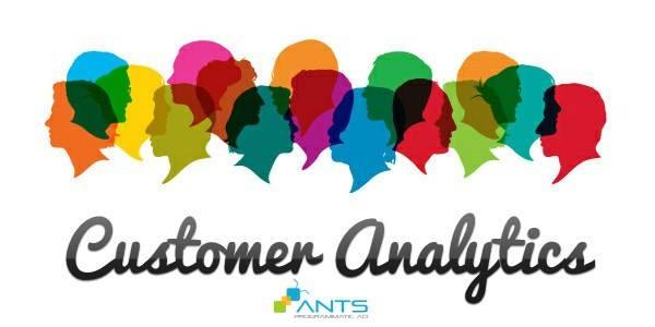 Phân tích tiềm thức – Bước tiến tiếp theo của Customer Analytics