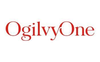 blog_2015-05_Alibaba-OgilvyOne