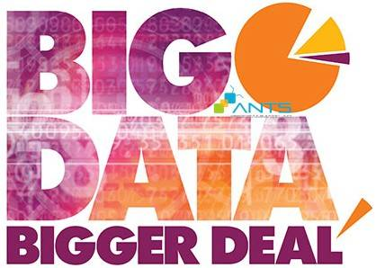 blog_2015-05_BigDataChina-BigDeal