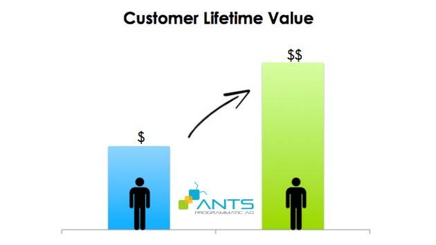 Sơ lược về Customer Lifetime Value