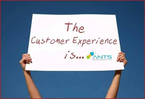 blog_2015-05_CustomerExperience-Is