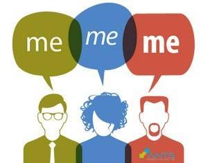 blog_2015-05_DataBecomeMoney-Personalization
