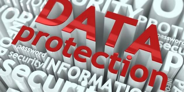 """Điều gì khiến khách hàng """"chọn mặt""""… gửi dữ liệu?"""