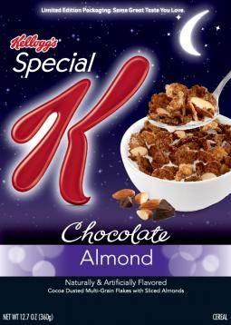 blog_2015-05_Kellogg-SpecialK