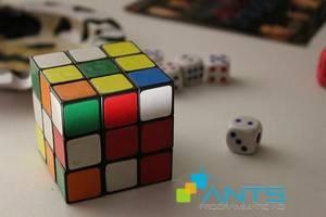 blog_2015-05_MarTech-Rubik