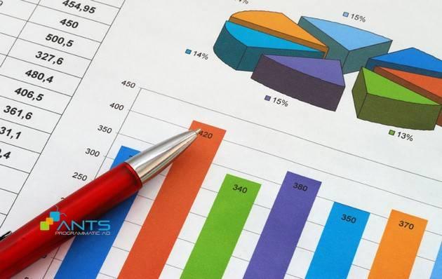 Phân tích dữ liệu và bài học cho Marketer