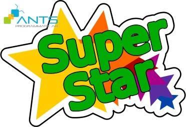 blog_2015-05_MarketingOperations-Star