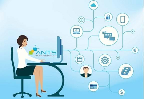 blog_2015-05_SmartData-UserMonitoring