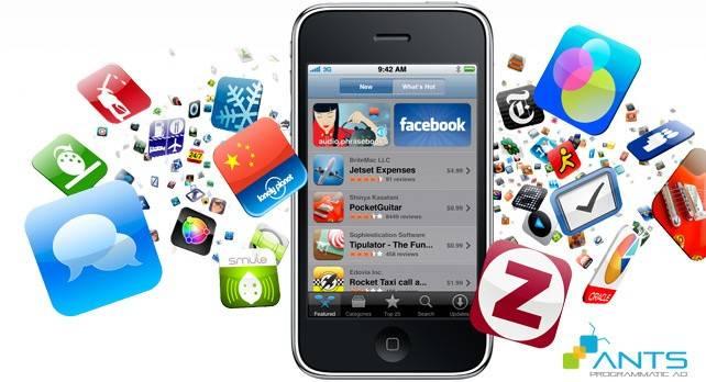 blog_2015-06_MobileAdvertising-Ecosystem