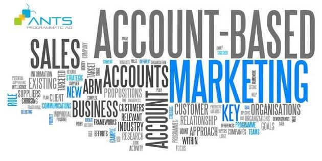 Account-Based Marketing: cơn sốt tức thời hay xu hướng mới?