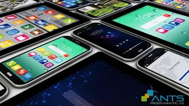 Marketer đừng để mình lạc hậu với Mobile Programmatic!