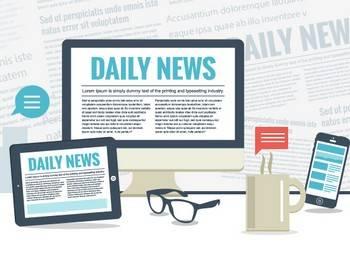 blog_201506_Publisher-DaillyNews