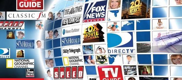 Publisher đẩy mạnh hoạt động thương mại