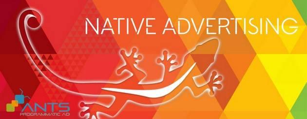 blog_201506_su-noi-len-cua-native-advertising_disguise