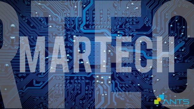 MarTech: Tập trung vào khách hàng thay vì công nghệ