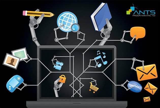 Internet of Things: trong cái hay có cái rủi!