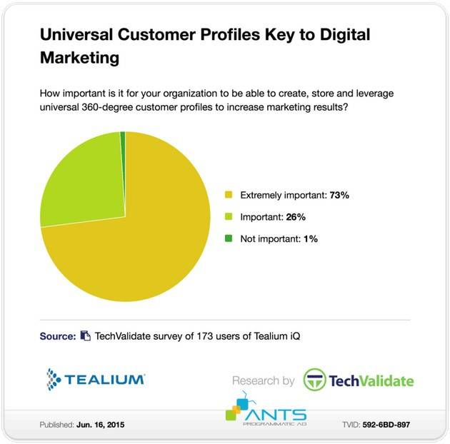 blog-201508-chen-thanh-cho-marketing-universal-customer-profiles-1