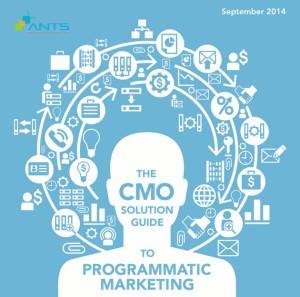 blog-201508-feature-dmp-chia-khoa-tuong-lai-cho-marketing-programmatic
