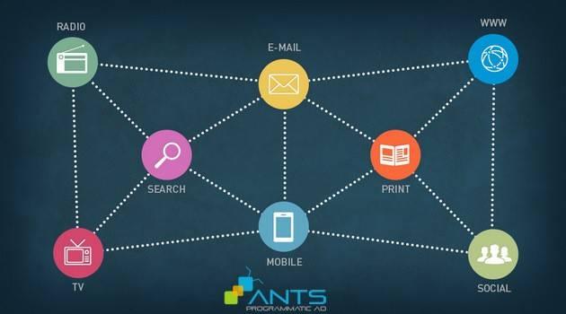 Trận chiến mới của tiếp thị đa kênh: Attribution