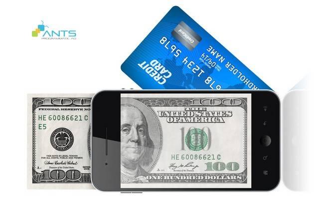 Apple Pay – Nhân Tố Thay Đổi Cuộc Chơi Cho Marketer?