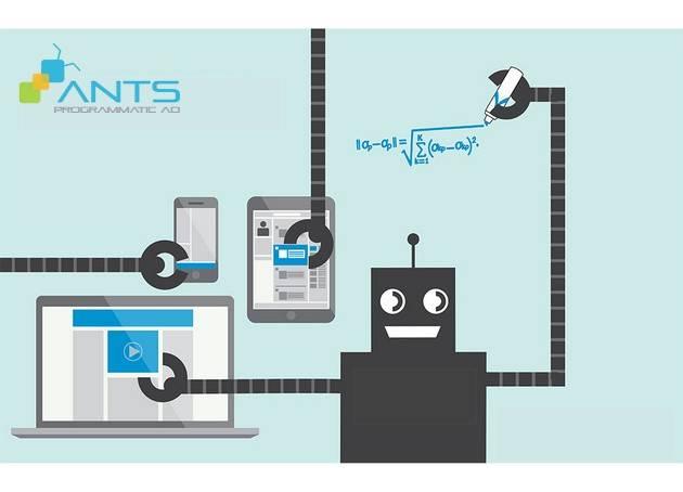 blog_201508_cac-loai-hinh-giao-dich-truyen-thong-so-phan-4-open-auction-rtb_robot