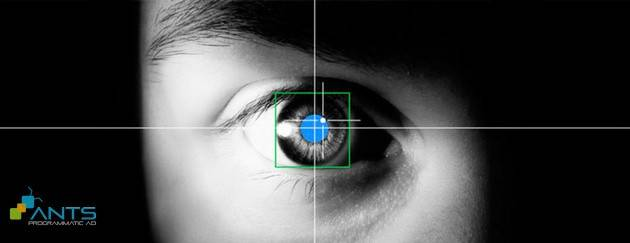 blog_201508_di-tim-thang-do-do-chu-y-cho-display-eyetracking