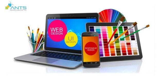 Thiết Kế Web Tối Ưu: Khi Designer Và CRO Cùng Hợp Sức (Phần 1)