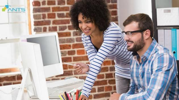 Thiết Kế Web Tối Ưu: Khi Designer Và CRO Cùng Hợp Sức (Phần 2)