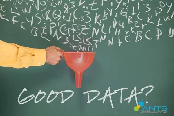 blog-201509-big-data-dinh-luong-hay-dinh-tinh