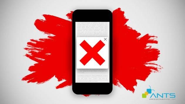IAB xem xét khả năng chống công cụ chặn quảng cáo