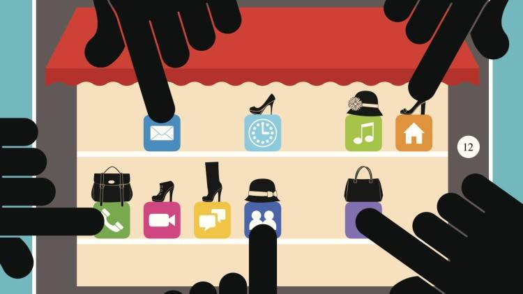 Publisher nhỏ làm gì để cân bằng sự gắn kết và lợi nhuận?