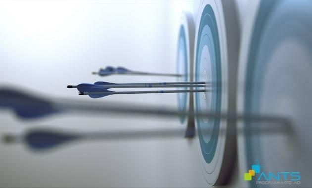 Google Customer Match cho thấy quyền lực của dữ liệu chính chủ
