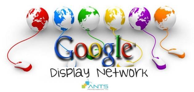 Một Số Cải Tiến Mới Nhất Cho Google Display Network