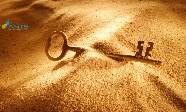 Sống Sót Trong Thời Đại Bùng Nổ Digital Marketing – Phần 2