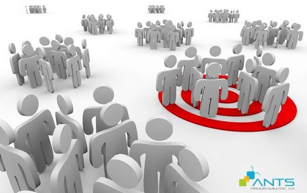 3 bước phân bổ Marketing mang lại thành công
