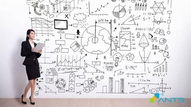 Data Scientist đồng minh của Marketing