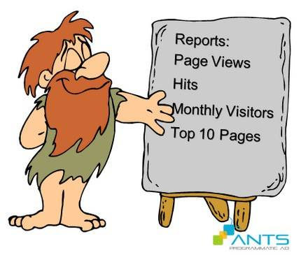 blog-201511-van-hoa-phan-tich-nhu-hoi-tho-marketer-hien-dai