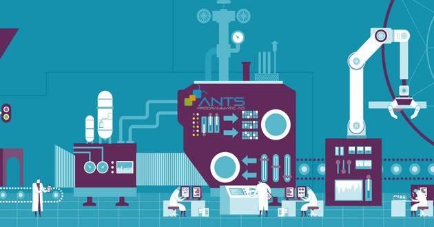 5 Điều Cần Biết Về Thực Trạng Programmatic