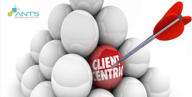 blog_201511_bien-advertising-thanh-doi-thoai-thuong-hieu-nguoi-dung_customer centric