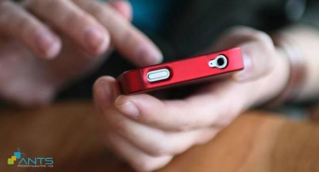 Đo Lường Viewability Trên Mobile: Khả Thi Hay Không?