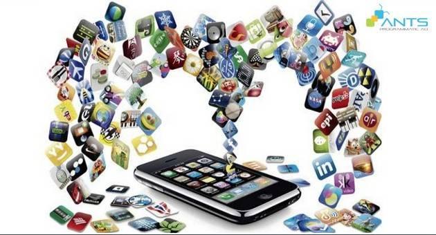blog_201511_do-luong-viewability-tren-mobile-kha-thi-hay-khong_rich media