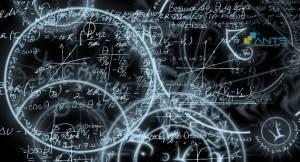 blog_201511_machine-learning-cong-nghe-khai-thac-toi-da-gia-tri-big-data-phan-1