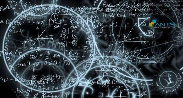 Machine Learning – Công Nghệ Khai Thác Tối Đa Giá Trị Big Data (Phần 1)