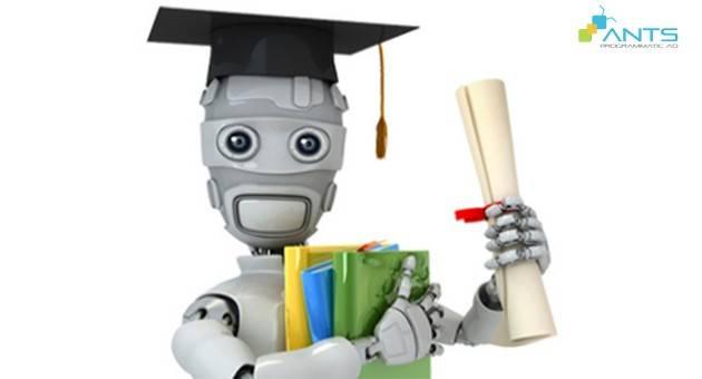 blog_201511_machine-learning-cong-nghe-khai-thac-toi-da-gia-tri-big-data-phan-1_machine learning